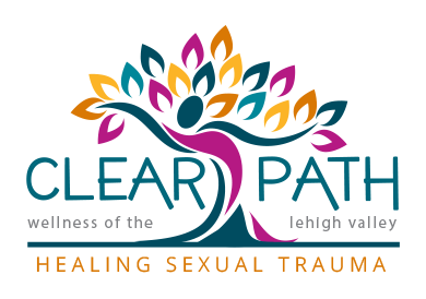 how to heal from sexual trauma